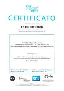 ISO_9001_Nuova-Seeco
