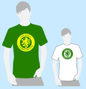 magliette centro estivo_news_2-2